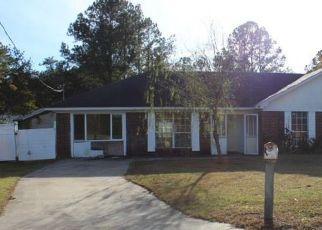 Casa en Remate en Allenhurst 31301 RETRIEVER WAY - Identificador: 4341114764