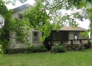 Casa en Remate en Lapeer 48446 KLAM RD - Identificador: 4341115188
