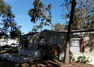 Casa en Remate en Lake Panasoffkee 33538 CR 483 - Identificador: 4341133597