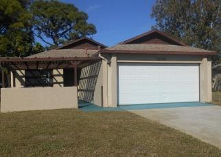 Casa en Remate en Melbourne 32935 PARAKEET CT - Identificador: 4341134918