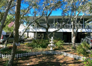 Casa en Remate en Cedar Key 32625 SW 165TH AVE - Identificador: 4341139731