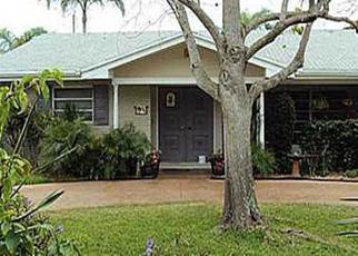 Casa en Remate en Vero Beach 32960 32ND AVE - Identificador: 4341147612