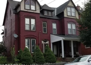 Casa en Remate en Columbia 17512 S 6TH ST - Identificador: 4341155938