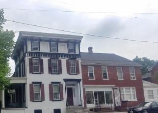 Casa en Remate en Mount Joy 17552 E MAIN ST - Identificador: 4341156364