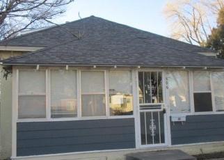 Casa en Remate en Fowler 81039 7TH ST - Identificador: 4341160753