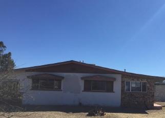 Casa en Remate en Tombstone 85638 W BRUCE ST - Identificador: 4341163374