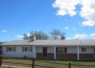 Casa en Remate en Saint David 85630 E PEDERSON DR - Identificador: 4341166892