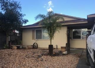 Casa en Remate en Greenfield 93927 ELMWOOD DR - Identificador: 4341171255