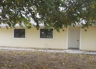 Casa en Remate en Riverdale 93656 S ELM AVE - Identificador: 4341176963