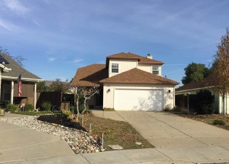 Casa en Remate en Brentwood 94513 HEARTLAND CIR - Identificador: 4341179580