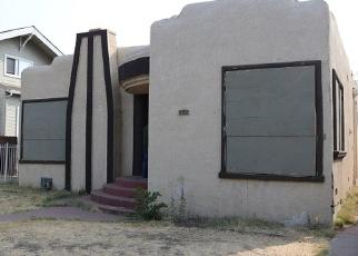 Casa en Remate en Stockton 95205 N AIRPORT WAY - Identificador: 4341184848