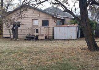 Casa en Remate en Corning 96021 HIGHWAY 99 W - Identificador: 4341185269