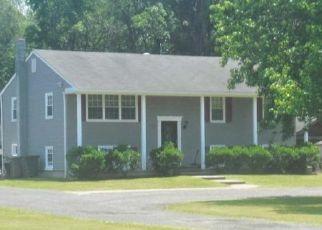 Casa en Remate en Pemberton 08068 BURRS MILL RD - Identificador: 4341188332