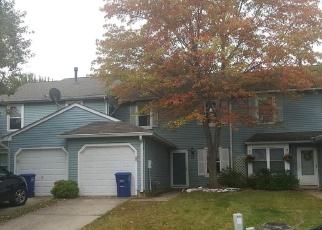 Casa en Remate en Mount Holly 08060 N HILL DR - Identificador: 4341189208