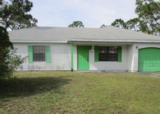 Casa en Remate en Palm Bay 32908 SAN RAFAEL RD SW - Identificador: 4341192725
