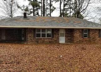 Casa en Remate en Rison 71665 COLE RD - Identificador: 4341199735