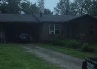 Casa en Remate en Pottsville 72858 CARTER RD - Identificador: 4341201925