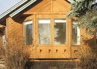 Casa en Remate en Anchorage 99507 CEDRUS CIR - Identificador: 4341221179