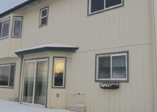 Casa en Remate en Palmer 99645 N ANGUS LOOP - Identificador: 4341226895