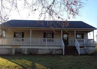 Casa en Remate en Abbeville 36310 SANTA BARBARA DR N - Identificador: 4341227316