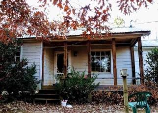 Casa en Remate en Hayden 35079 BUD MOUNTAIN RD - Identificador: 4341228637
