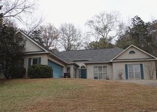 Casa en Remate en Phenix City 36869 25TH CT - Identificador: 4341229957