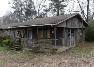 Casa en Remate en Grant 35747 SIMPSON POINT RD - Identificador: 4341235647