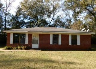 Casa en Remate en Skipperville 36374 HIGHWAY 105 - Identificador: 4341240908