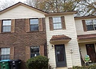 Casa en Remate en Montevallo 35115 GARDNER ST - Identificador: 4341243974