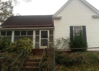 Casa en Remate en Roanoke 36274 LEBANON ST - Identificador: 4341246145