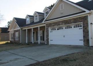 Casa en Remate en Jacksonville 36265 CAM CT - Identificador: 4341247916