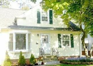 Casa en Remate en Euclid 44123 E 214TH ST - Identificador: 4341271108