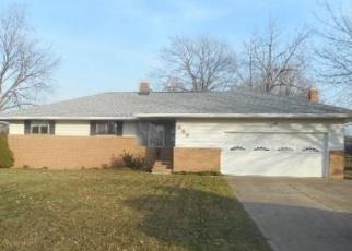 Casa en Remate en Cleveland 44143 FRANKLIN BLVD - Identificador: 4341275945