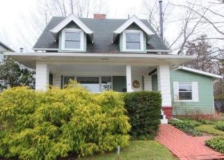 Casa en Remate en Bay Village 44140 SUNSET DR - Identificador: 4341277238
