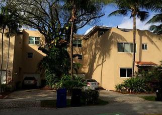 Casa en Remate en Fort Lauderdale 33312 SW 8TH AVE - Identificador: 4341286893