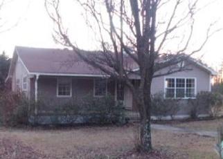 Casa en Remate en Adamsville 35005 GODFREY RD - Identificador: 4341295197