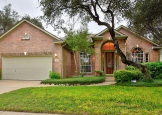 Casa en Remate en San Antonio 78251 CENTURY RNCH - Identificador: 4341307465