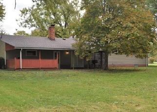 Casa en Remate en Willoughby 44094 CRARY LANE DR - Identificador: 4341316670