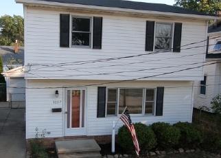 Casa en Remate en Eastlake 44095 THOMAS ST - Identificador: 4341320609