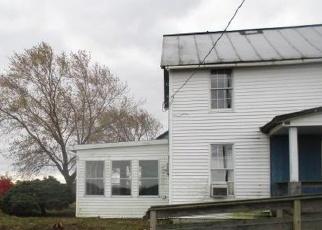 Casa en Remate en Vickery 43464 COUNTY ROAD 247 - Identificador: 4341325424