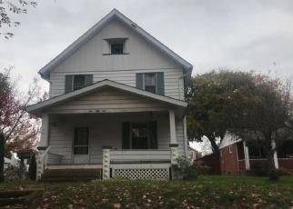 Casa en Remate en Brewster 44613 JACKSON AVE NE - Identificador: 4341337696