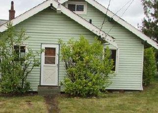 Casa en Remate en Tacoma 98408 S THOMPSON AVE - Identificador: 4341353908