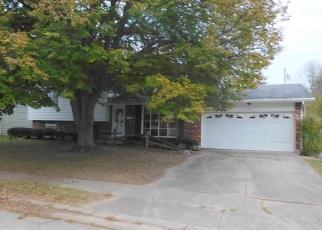 Casa en Remate en Troy 45373 CARRIAGE DR - Identificador: 4341396824