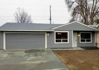 Casa en Remate en Kennewick 99336 S NEEL CT - Identificador: 4341398121