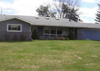Casa en Remate en Ludington 49431 IRIS RD - Identificador: 4341418271