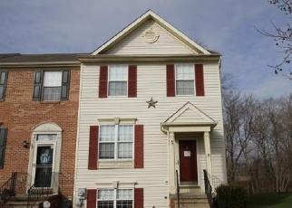 Casa en Remate en Elkton 21921 HICKORY LN - Identificador: 4341420463