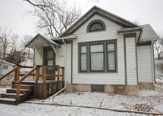 Casa en Remate en Boone 50036 MARSHALL ST - Identificador: 4341425276