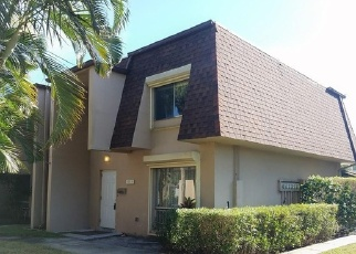 Casa en Remate en Saint Petersburg 33710 70TH ST N - Identificador: 4341427924
