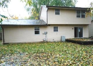 Casa en Remate en Indianapolis 46241 TEMPE DR - Identificador: 4341450691