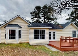 Casa en Remate en Jonesboro 30238 TARA RD - Identificador: 4341485730